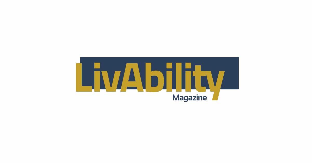 LivAbility Magazine