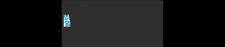 Health and Wellness Fair 2019