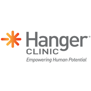 Hanger Clinic, Empowering Human Potential