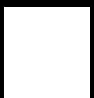 Bottomline Tattoo Company
