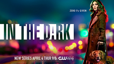 "Netflix cover image of the series ""In the Dark"""