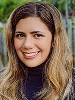 Gabrielle Olivera