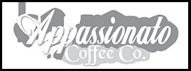 Appassionato Coffee