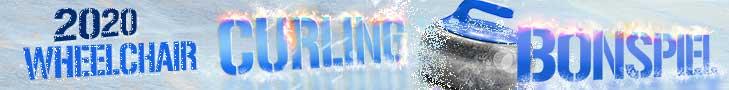2020 Wheelchair Curling Bonspiel