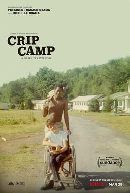 Crip_Camp_poster