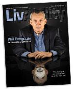 LivAbility Ed 20 - Cover Thumbnail Image