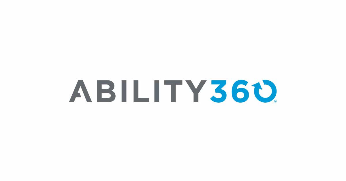 Christopher Rodriguez named President and CEO at Ability360 after national search to succeed Phil Pangrazio