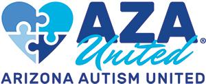 AZA United Arizona Autism United
