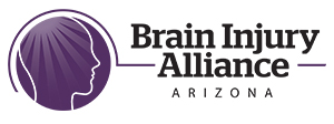 Brain Injury Alliance Arizona