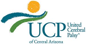 UCP United Cerebral Palsy of Arizona