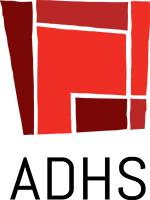 A.D.H.S.