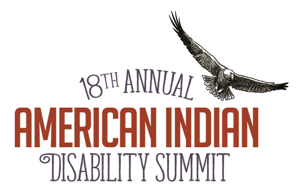 18th Annual American Indian Disability Summit