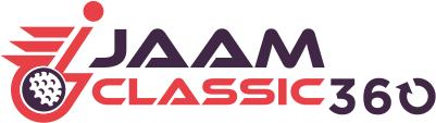 J.A.A.M. Classic 360